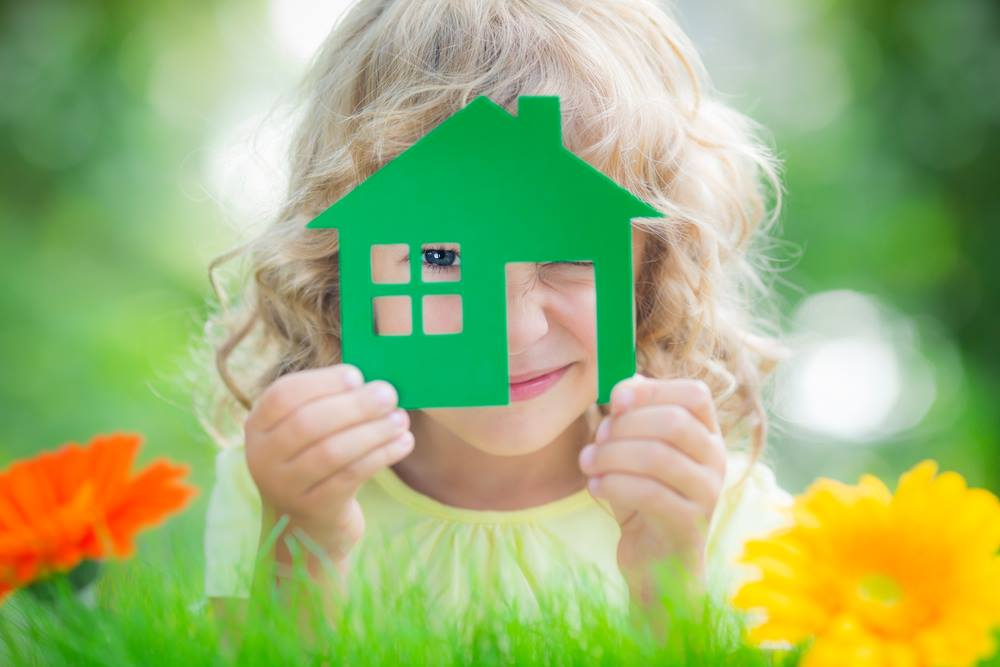 Immobilien Dormagen und Umgebung, sprechen Sie uns einfach an!