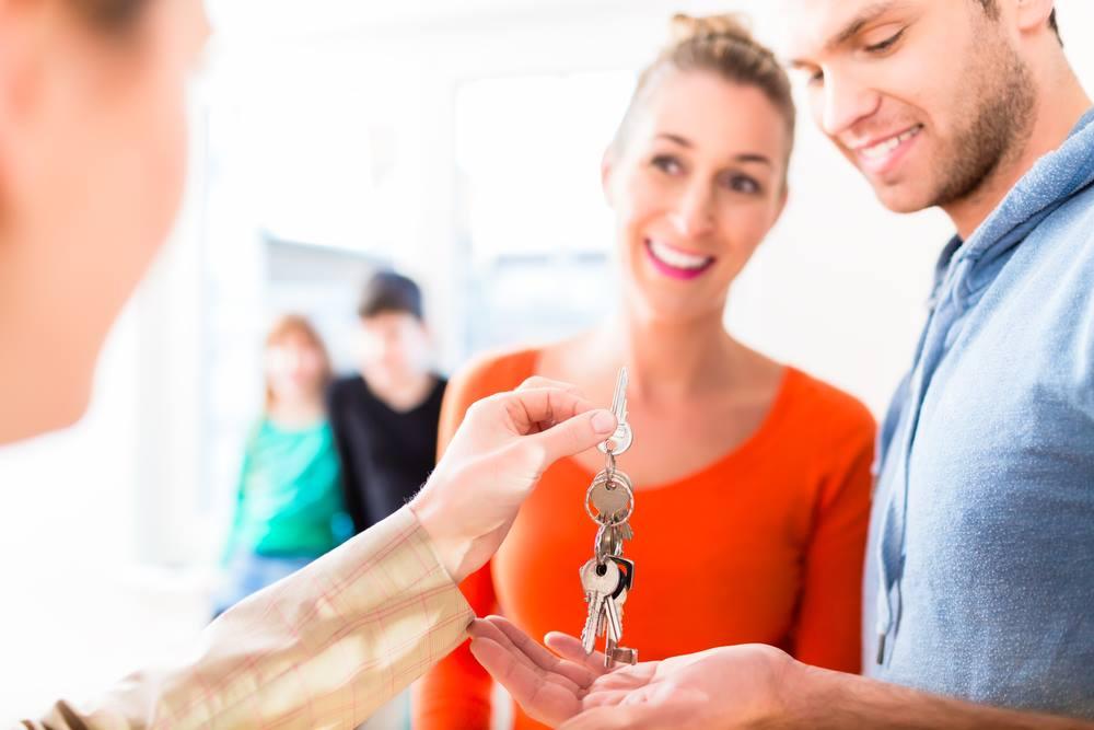 Ihr Partner - Immobilienmakler Neuss und Umgebung